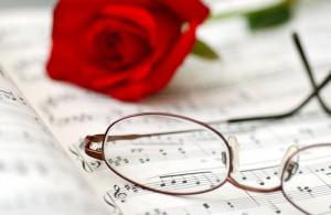 Zitat, lied, gedicht, persönlich, glückwunsch, grußkarte, glückwunschkarte