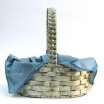 Geschenkkorb als bewährte Geschenkidee - und originelle Alternativen