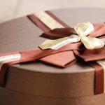 Geschenke für Kunden, Kollegen und Mitarbeiter