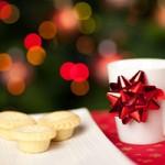 Weihnachtliche Geschenktipps, Rezeptideen und witzige Weihnachtsrätsel