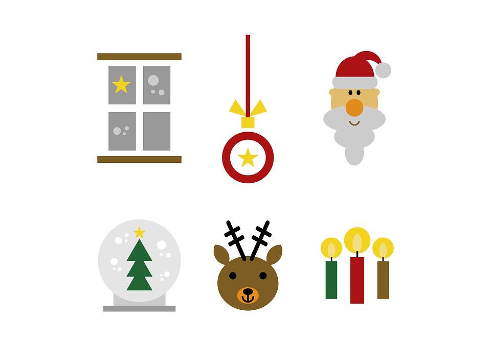 Kostenlos grafiken und clipart - Weihnachten clipart kostenlos ...