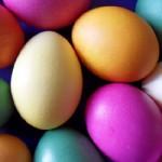 Ostern - einfach erklärt