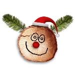 Fröhliche Weihnachten: Humor