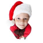 Weihnachtsgeschichte vom Schutzbengelchen